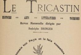 Le Tricastin